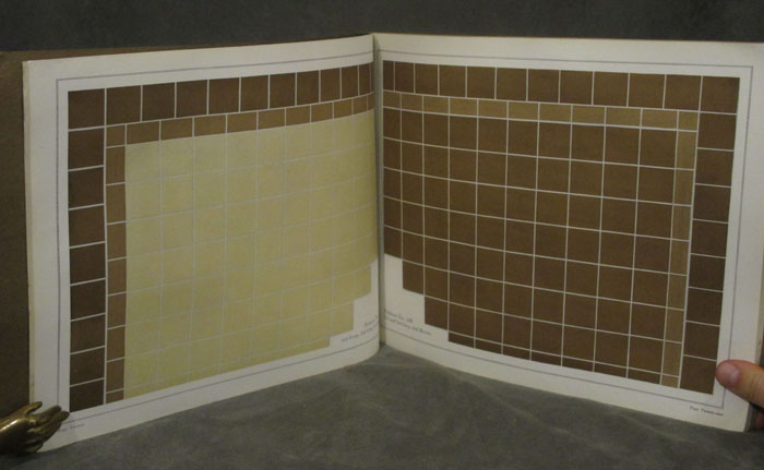 Quarry Tiles For Floors Made In Red Grey Ivory And Brown Shades