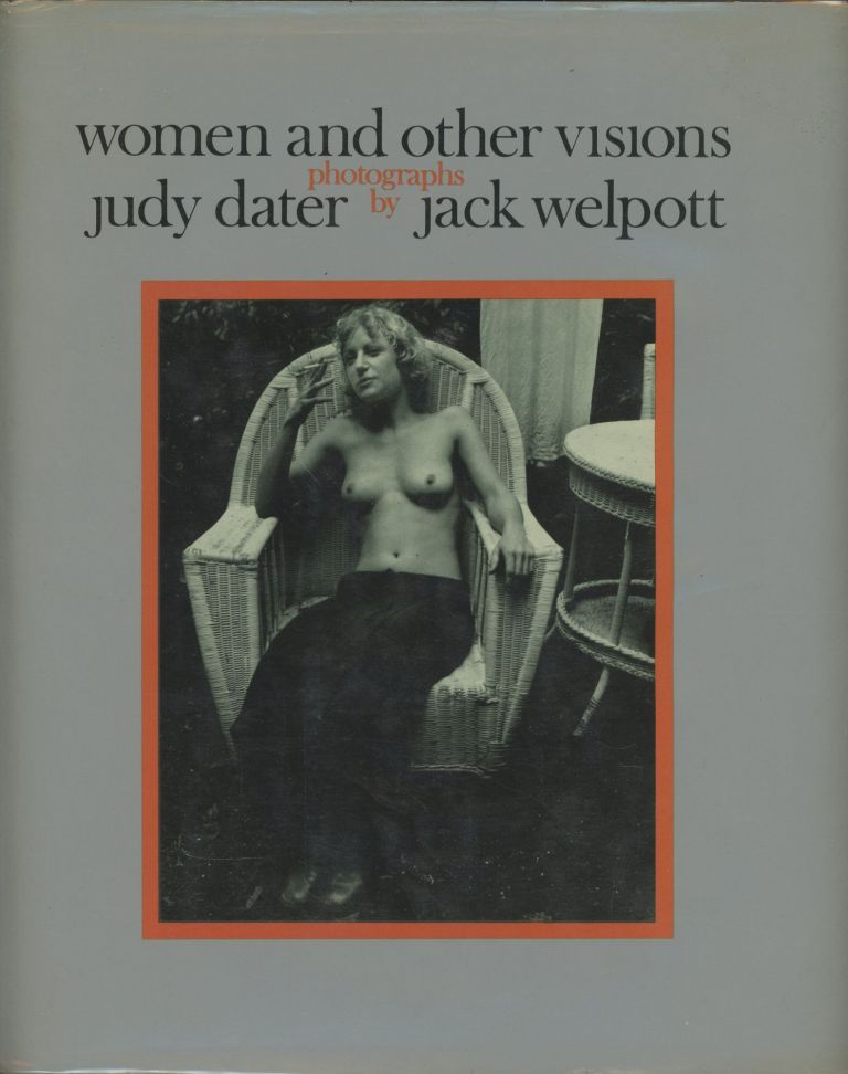 Women and Other Visions