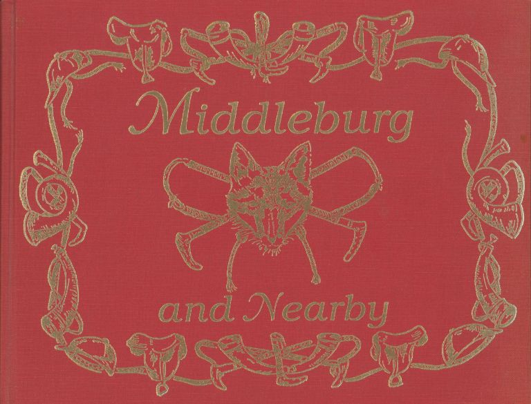 Middleburg and Nearby
