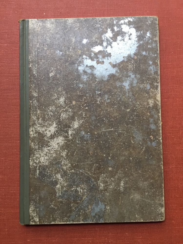 Europa and other poems and sonnets