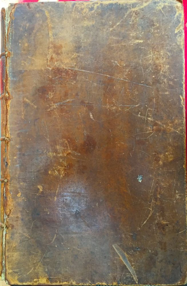 The Genuine and Complete Works of Flavius Josephus...to which will be now first added, A Continuation of the History of the Jews. Flavius Josephus, George Henry Maynard, William Blake interest.