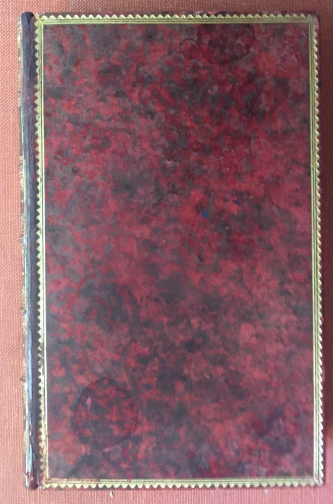 The Seasons, by James Thomson, with his Life and Notes (1794)