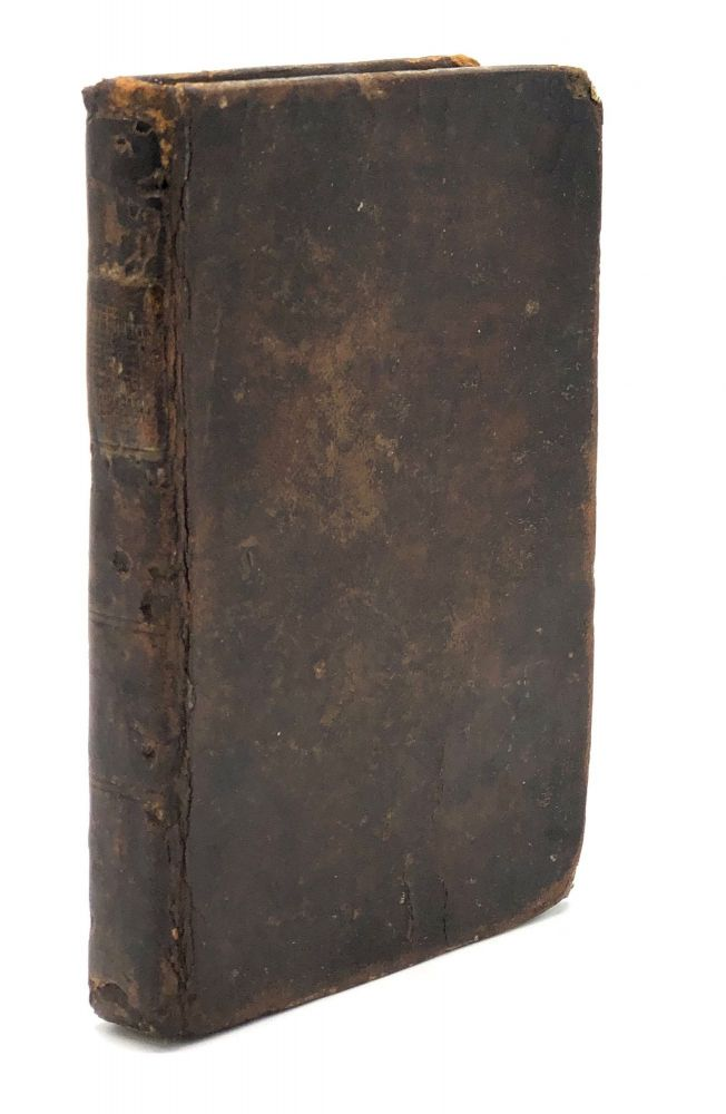 An Account of the Inquisition at Goa in India, translated from the French...with an appendix, containing an account of the Escape of Archibald Bower from the Inquisition of Italy. Charles Dellon.