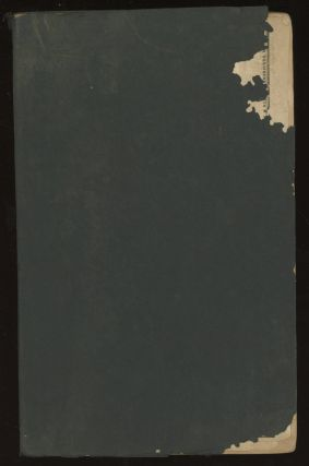 Burt's illustrated Guide of the Connecticut Valley, containing descriptions of Mount Holyoke,...