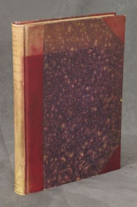 The Complete Works of Gaius Petronius... comprising the Satyricon and...
