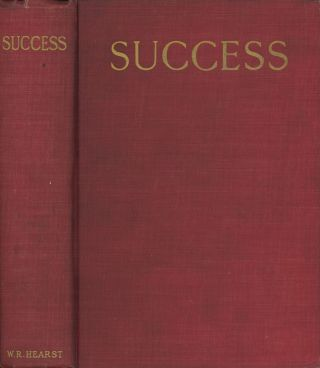 The Problem of Success for Young Men and How To...