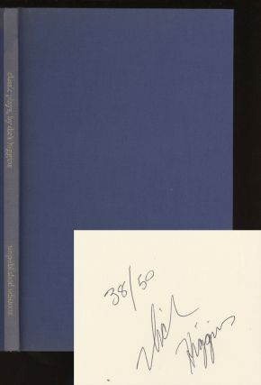 Classic Plays -- 1/50 signed by the author