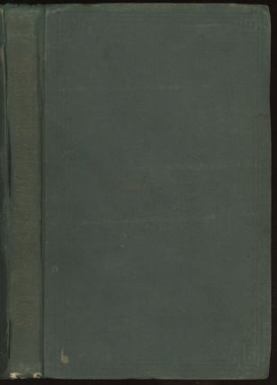 Revised Report of the Select Committee relative to the Soldiers'...
