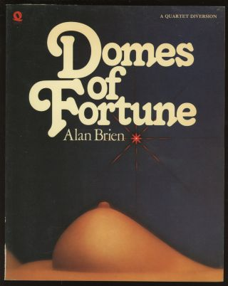 Domes of Fortune