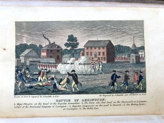 History and Antiquities of New Haven, (Conn.) from Its Earliest...