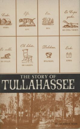 The Story of Tullahassee