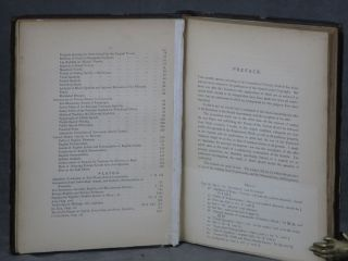 Visible Speech: The Science of Universal Alphabetics; or Self-Interpreting Physiological Letters, for the Writing of All Languages in One Alphabet. Illustrated by Tables, Diagrams, and Examples