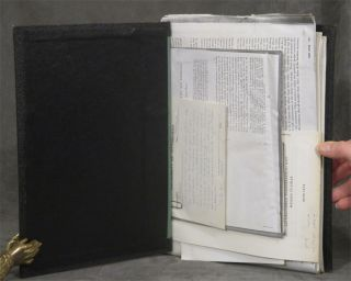 """Group of xeroxed papers and published offprints by KURT BAIER, each inscribed to Adolf Grunbaum, 1970s: Reponsibility and Freedom / Ethical Egoism and Interpersonal Compatibility / Ethical pluralism and moral education / Responsability and Action / Towards a Definition of """"The Quality of Life"""" / Moral Development / The Justification of Governmental Authority / Reason and Experience / Value and Fact / The Sanctity of Life / Moral autonomy as an aim of moral education / Indoctrination and Justification"""