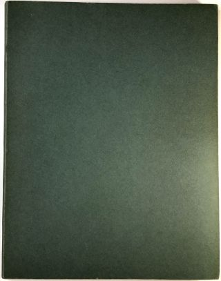 2,000 Years of Calligraphy: A Three-part Exhibition Organized by The...