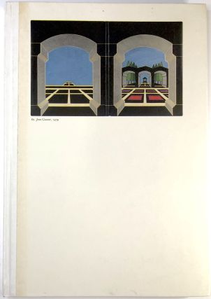 The Tradition of Fine Bookbinding in the Twentieth Century: Catalogue...