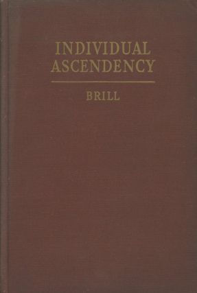 Individual Ascendency