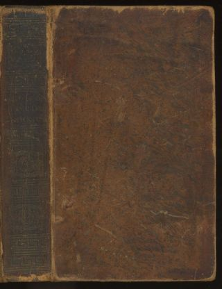 A View of South America and Mexico (2 Vols. in 1)