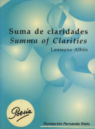 Suma De Claridades / Summa of Clarities