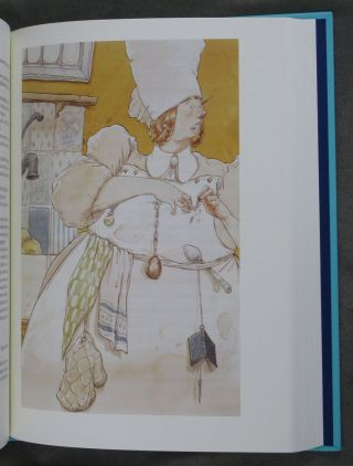 The Complete Tales of Hans Christian Andersen (Two volumes in slipcase)