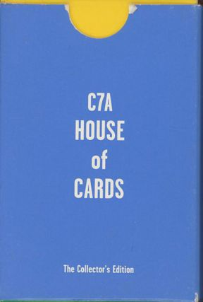 C7A House of Cards