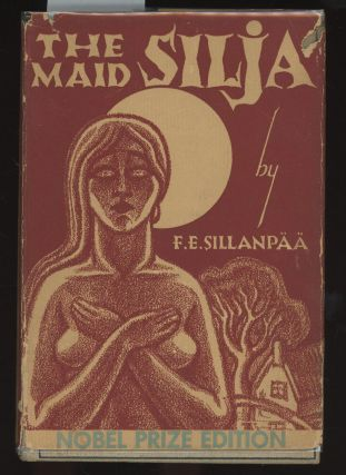 The Maid Silja, The History of The Last Offshoot of...