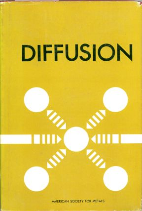 Diffusion. H. I. Aaronson, N. L. Peterson John R. Manning