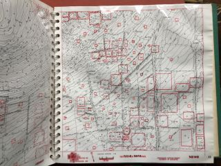 Urbanization at Teotihuacan, Mexico: Volume 1: The Teotihuacan Map, Text...