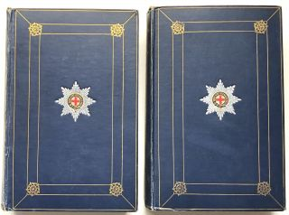 The Coldstream Guards, 1914-1918, 2 volumes