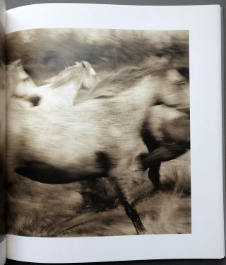 Natural Beauty, Farber Nudes -- inscribed by Farber