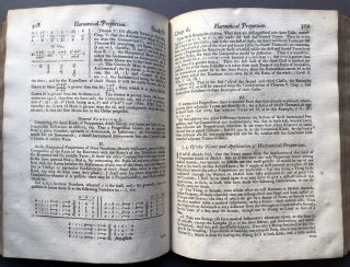 A New System of Arithmetick theorical and practical. Wherein the science of numbers is demonstrated in a regular course frm its first principles, thro' all the parts and branches thereof; either known to the ancients, or owing to the improvements of the moderns...