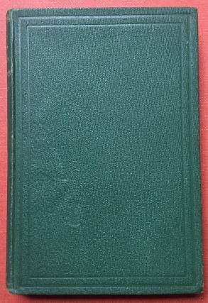 Poems Relating to the American Revolution (1865)