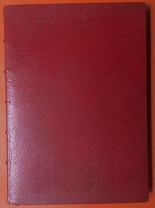 """I Was There"" - With the Yanks on the Western Front 1917-1919 (beautifully bound copy, owned by..."