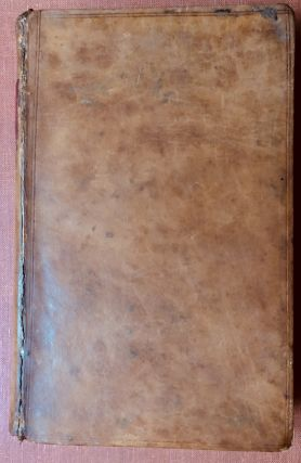 Secret Journals of the Acts and Proceedings of Congress... Vol. II (2) only (1820)