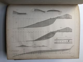 Quarterly Papers on Engineering, Vol. II (2), 1844