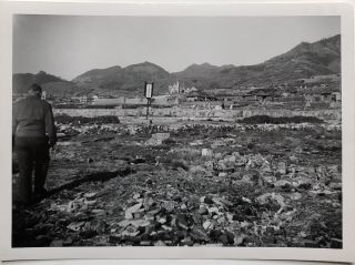 Photos and memorabilia from 1948 Japan, from the collection of Mrs. John B. Sullivan of Pittsburgh, music supervisor at the Eight Army's Osaka American School