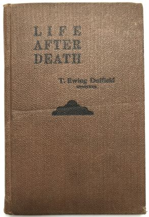 Life After Death. Duffield
