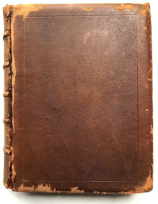 Municipal Record: Minutes of the Proceedings of the Council of the City of Pittsburgh for the year 1912