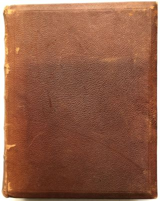 Municipal Record: Minutes of the Proceedings of the Council of the City of Pittsburgh for the year 1915