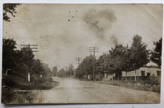 1908-1916 postcards of Wireton, Shousetown and South Heights, PA