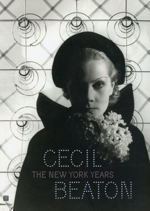 Cecil Beaton: The New York Years. Donald Albrecht, Susan Henshow Jones, Foreword
