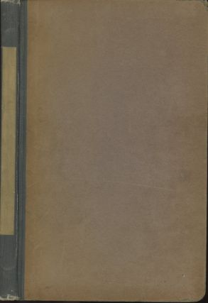 Addresses in the Congress of the United States, and Funeral...