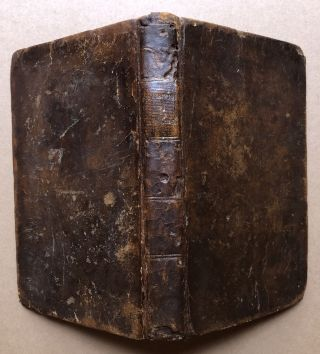 An Account of the Inquisition at Goa in India, translated from the French...with an appendix, containing an account of the Escape of Archibald Bower from the Inquisition of Italy