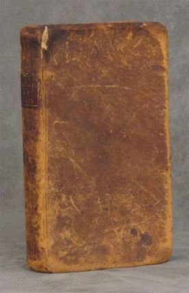 Valuable Secrets Concerning Arts and Trades; or, Approved Directions, from...