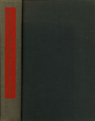 Mao and the Chinese Revolution; With Thirty-Seven Poems by Mao Tse Tung Translated from the...