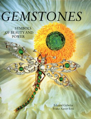 Gemstones: Symbols of Beauty and Power