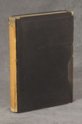 Annual Report of the Secretary of State to the Governor of the State of Ohio Including the Statistical Report to the General Assembly for the Year 1876; Ohio Statistics