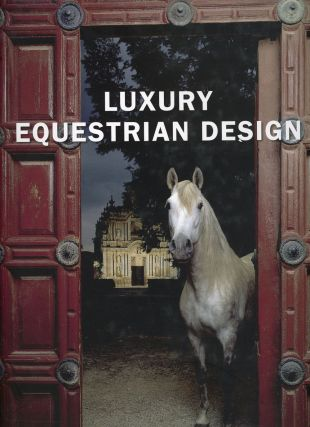 Luxury Equestrian Design