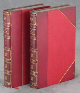 The Political and Historical Works of Louis Napoleon Bonaparte, President...