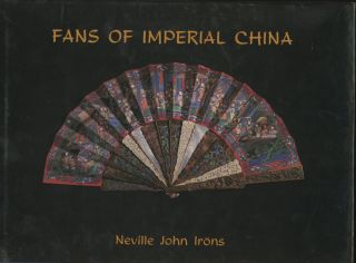 Fans of Imperial China, Volume 1 (This Volume ONLY)