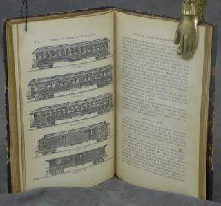 History of the City of Altoona and Blair County, Including Sketches of the Shops of the Pennsylvania Railroad Co.